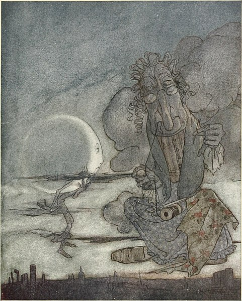File:Aesop's fables (1912) (14782482342).jpg