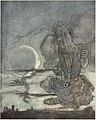 Aesop's fables (1912) (14782482342).jpg