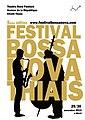 Affiche Officielle du Festival Bossa Nova en 2013.jpg