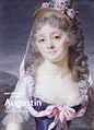 Afficheexpoaugustin2010.jpg