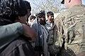 Afghan Local Police verification shura 111206-A-VB845-009.jpg