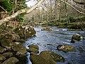 Afon Llugwy - geograph.org.uk - 157086.jpg
