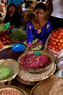 Africa Food Security 18 (10665134354).jpg