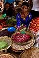 Africa Food Security 18 (10665134354).jpg