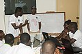 Africa Wikimedia Developers in Abidjan 36.jpg
