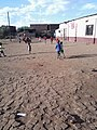 African children playing in the heat.jpg