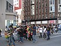 AfroNOLA2ndLine29Oct2007ZulubandCanalA.jpg