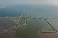 Afsluitdijk oost.jpg