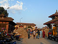 After earthquake bhaktapur 29.jpg