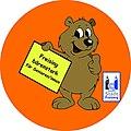 Agenda 21 Freising Senior Logo.jpg