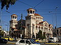Agios Dionysios Piraeus.JPG