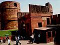 Agra-fort-.jpg