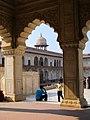 Agra Fort 09 (5336542673).jpg