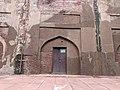 Agra Fort 20180908 141335.jpg