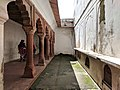 Agra Fort 20180908 143336.jpg