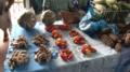 Agri en Foodbeurs te Moengo, 2018 - 08.png