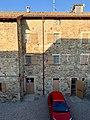 Agriturismo Cavazzone, Viano, Italy 06.jpg