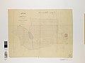 Agua Branca Mappa da Villa-Sophia Propriedade do Snr. Boaventura F. Pereira de Barros - 2, Acervo do Museu Paulista da USP.jpg