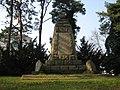 Ahlbeck - Denkmal Weltkriege -2 - panoramio.jpg