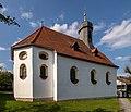 Ahorntal Katholische Kapelle-20190501-RM-165747.jpg