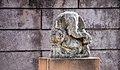 Aihole Museum Statues-Dr. Murali Mohan Gurram (16).jpg