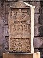Aihole Museum Statues-Dr. Murali Mohan Gurram (22).jpg