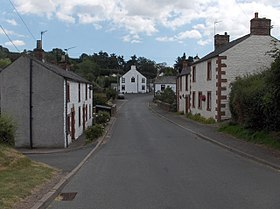 Ainstable - geograph.org.uk - 212975.jpg