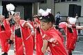 Aioi Peron Matsuri July09 073.jpg