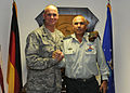 Air-force-lt-gen-craig-franklin-and-IDF-brig-gen-nitzan-nuriel.jpg