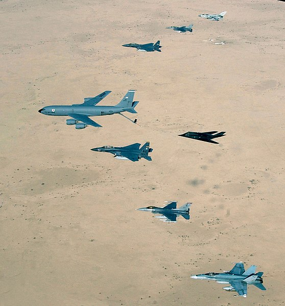 Ofbyld:AirForce over Iraq.jpg