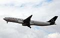 Air Canada A330 (4827513878).jpg