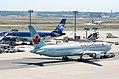 Air Canada Boeing 767-300; C-FMWP@FRA;08.07.2010 580ca (4781511836).jpg