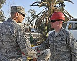 Air Combat Command leaders visit deployed Airmen DVIDS134004.jpg