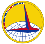 Air Corps Ferrying Command Distinctive Badge.png