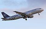 "Air France A320 F-GFKS ""Skyteam Livery"" (29255781581).jpg"