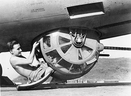 450px-Air_Ministry_Second_World_War_Offi