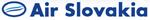Air Slovakia Logo.png