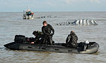 Air commandos make a splash 141104-F-HA826-285.jpg