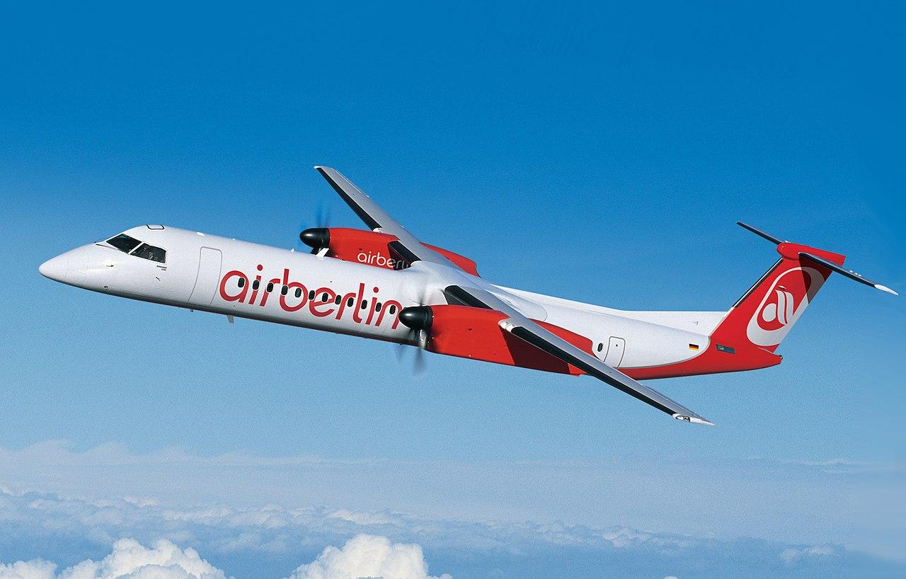 Russian Civil Aviation: News #4 1280px-Airberlin_Q400_%28cropped%29