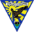 Airborne Command Control Logistics Wing insignia.png