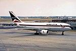 Airbus A310-222, Delta Air Lines JP350375.jpg