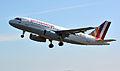 Airbus A319-110 (D-AGWT) 02.jpg
