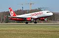 Airbus A320-214 (D-ABFC) 04.jpg