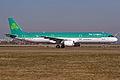 Airbus A321 Aer Lingus EI-CPD.jpg