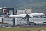 Airbus A340-642, South African Airways JP6924231.jpg