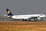 Airbus A340-642 Lufthansa D-AIHS (12856108753).jpg