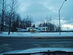 Aircraft in the snow near Anchorage, Alaska 01.JPG