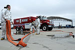 Aircrew extraction exercise, February ORE 130208-F-WT236-019.jpg