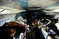 Airmen, Afghans execute reverse medical evacuations DVIDS282107.jpg