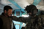 Airmen, Soldiers making strides in mentoring Afghan counterparts DVIDS238555.jpg